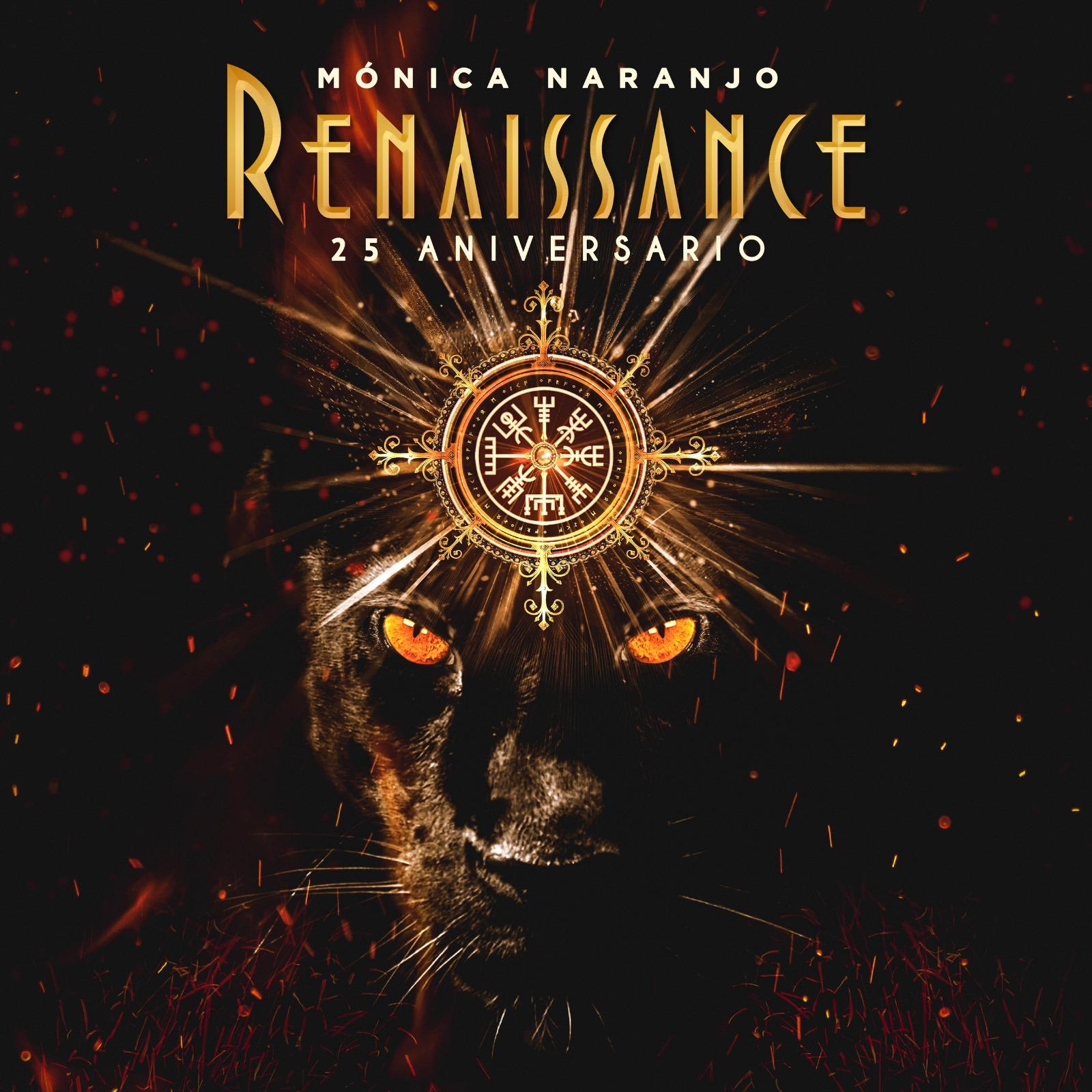 Renaissance 25 aniversario